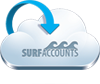 SurfAccounts Feature