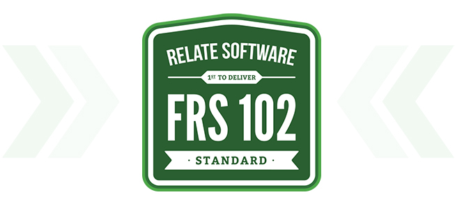 FRS 102