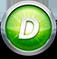 update_drive