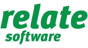 relate-software