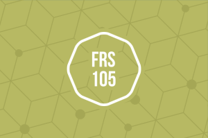 frs105