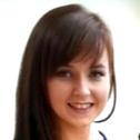 Karen Lenehan