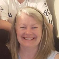 Lorraine Keogh